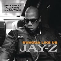Swagga Like Us (feat. Kanye West & Lil Wayne) mp3 download