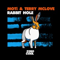 Rabbit Hole (Extended Version) mp3 download