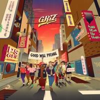 PS GFY (feat. Cherub) mp3 download