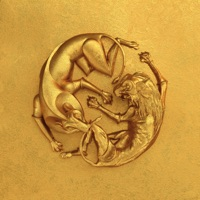 The Lion King: The Gift [Deluxe Edition] download