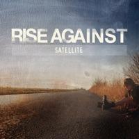 Satellite mp3 download