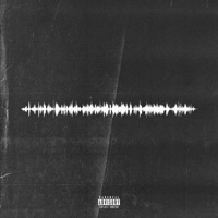 The Voice download mp3