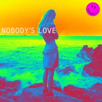 Nobody's Love by Maroon 5 MP3 Download