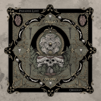 Download Obsidian by Paradise Lost album
