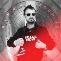 Here's To The Nights by Ringo Starr MP3 Download