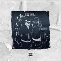Bill Israel download