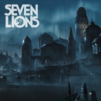 Download Find Another Way - EP - Seven Lions