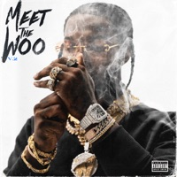 Meet the Woo 2 (Deluxe) download