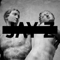 Holy Grail (feat. Justin Timberlake) mp3 download