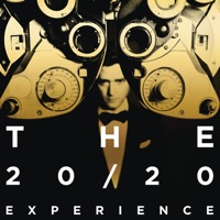 The 20/20 Experience - 2 of 2 (Deluxe) album download
