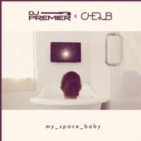 My Space Baby (feat. Cherub) mp3 download