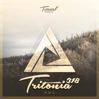 Ariel (Tritonia 318) mp3 download
