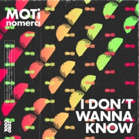I Don't Wanna Know (Extended Mix) mp3 download