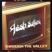 Through the Valley (The Last of Us, Pt. II) mp3 download