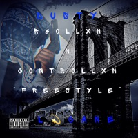ROLLIN N CONTROLLIN FREESTYLE download mp3