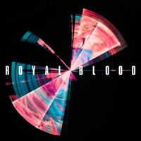 Typhoons - Royal Blood album download