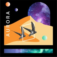 Get Your Freedom mp3 download