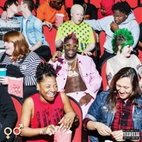All Around Me (feat. YG & Kamaiyah) mp3 download