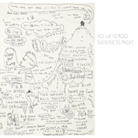 Sleepless Night - EP - Yo La Tengo album download