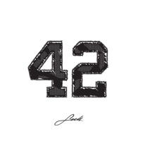 42 by Sech album download