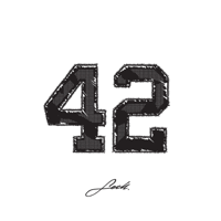 Download 42 by Sech album