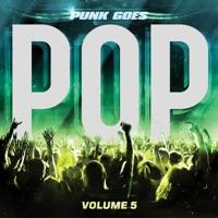 We Found Love mp3 download