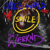 Smile - Juice WRLD & The Weeknd MP3 Download