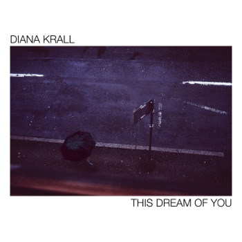 This Dream Of You by Diana Krall album download