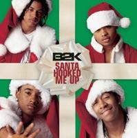 Santa Baby mp3 download