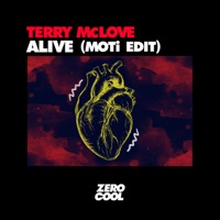 Alive (MOTi Extended Edit) mp3 download