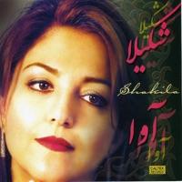 Ghoughaye Setaregan mp3 download