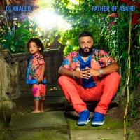 Higher (feat. Nipsey Hussle & John Legend) mp3 download