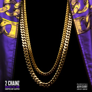 Download I'm Different 2 Chainz MP3