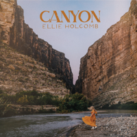 Download Canyon by Ellie Holcomb album