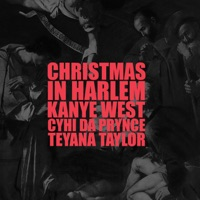 Christmas In Harlem (feat. Prynce Cy Hi & Teyana Taylor) mp3 download