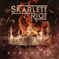 Stronger mp3 download