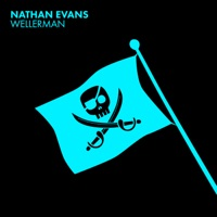 Wellerman - Nathan Evans MP3 Download