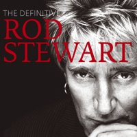 Forever Young by Rod Stewart MP3 Download