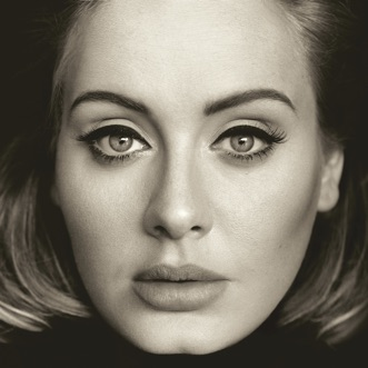 Download Hello Adele MP3