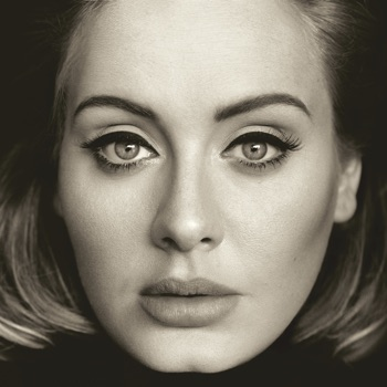 Download Hello Adele MP3