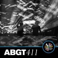 Stellar (Abgt411) mp3 download