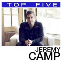 Top 5: Hits - EP album download