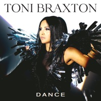 Dance - Single album download