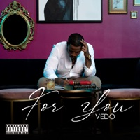 You Got It download mp3