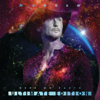 Download Here on Earth (Ultimate Edition / Video Deluxe) by Tim McGraw album