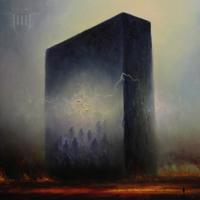 Download Välde by Humanity's Last Breath album