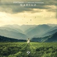Nadiao (feat. Caroline Harrison) mp3 download