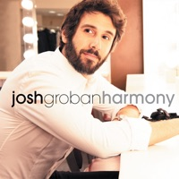 Download Harmony by Josh Groban