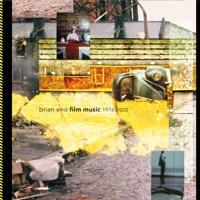 Brian Eno (Film Music, 1976 - 2020) - Brian Eno album download