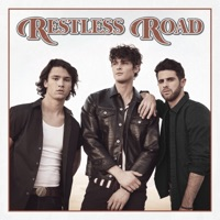 Take Me Home by Restless Road & Kane Brown MP3 Download